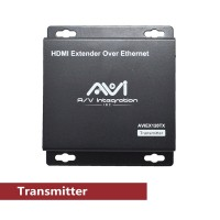 AVI HDMI Extender 400Ft (120m) Transmitter
